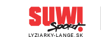 Logo lyziarky-lange - suwisport