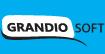 Grandio soft