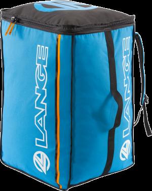 Vak na lyžiarky Lange Starting Bag