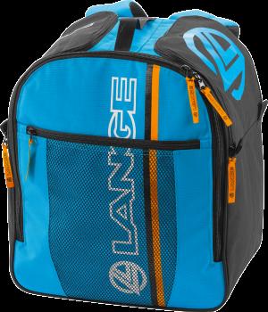 Vak na lyžiarky Lange Pro Boot Bag