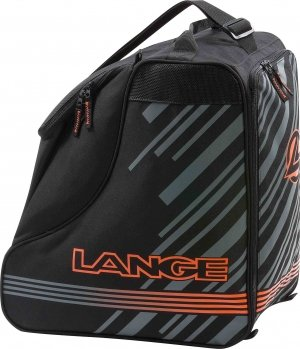 Vak na lyžiarky Lange Speed Zone Boot Bag