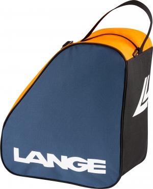 Vak na lyžiarky Lange Speedzone Basic Boot Bag