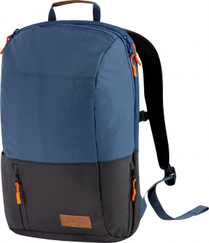 Lyžiarska taška Lange Laptop Backpack