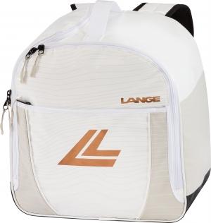 Vak na lyžiarky Lange Intense Boot Bag