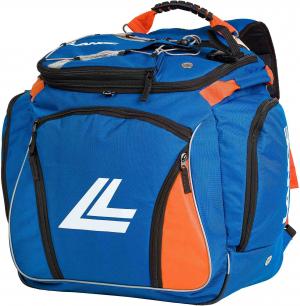 Vak na lyžiarky Lange Heated Bag