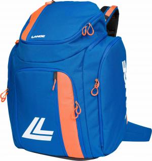 Vak na lyžiarky Lange Racer Bag