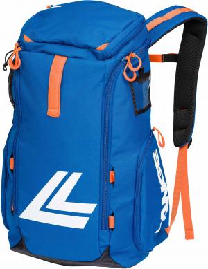 Vak na lyžiarky Lange Boot Backpack