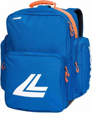 Vak na lyžiarky Lange Backpack