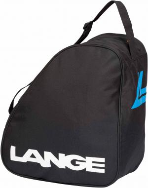 Vak na lyžiarky Lange Basic Boot Bag
