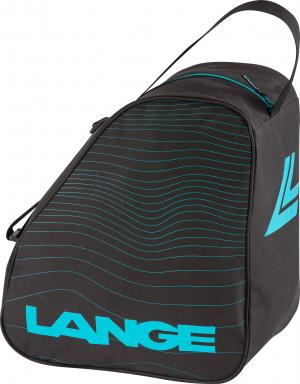 Vak na lyžiarky Lange Intense Basic Boot Bag